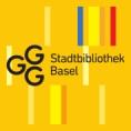 Basel Stadtbibliothek