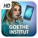 Lernabenteuer Goethe Instituti