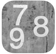 mathe 789