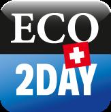 ECO2DAY